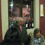 Restaurante-parrillada Chimichurri