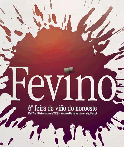 Fevino 2009