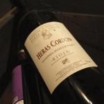 future_wine3