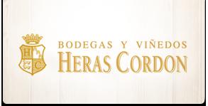 Bodegas y viñedos Heras Cordón