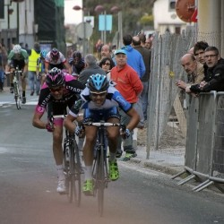 Prueba Ciclista Lizartza 2014 – colaboraciones – Bodegas Heras Cordón